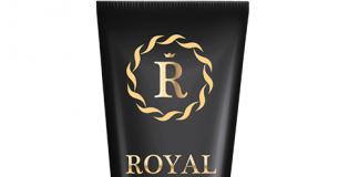 Black Mask κρεμα κριτικές, λειτουργία, skroutz, πού να αγοράσετε, στα φαρμακεία, τιμή, Ελλάδα, φόρουμ, forum, προσωπου
