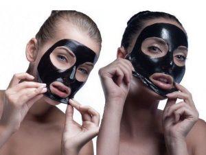 Black Mask κρεμα τιμη