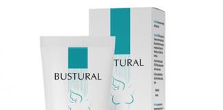 Bustural κρεμα κριτικές, λειτουργία, πού να αγοράσετε, στα φαρμακεία, τιμή, Ελλάδα, φόρουμ, skroutz, forum
