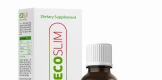 Eco Slim κριτικές, λειτουργία, skroutz, πού να αγοράσετε, στα φαρμακεία, τιμή, Ελλάδα, φόρουμ, forum, αδυνατισμα