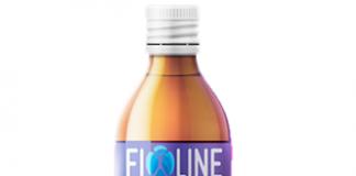 Fixline Detox κριτικές, λειτουργία, πού να αγοράσετε, στα φαρμακεία, skroutz, τιμή, Ελλάδα, φόρουμ, forum, αδυνατισμα