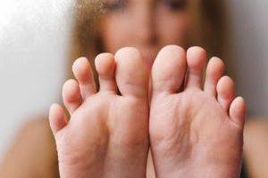 Fresh Fingers απάτη; κριτικές - φόρουμ, σχόλια