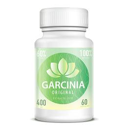 Garcinia Cambogia κριτικές, λειτουργία, skroutz, πού να αγοράσετε, στα φαρμακεία, τιμή, Ελλάδα, φόρουμ, forum, αδυνατισμα