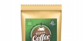 Green Coffee κριτικές, λειτουργία, απατη?, πού να αγοράσετε, στα φαρμακεία, τιμή, Ελλάδα, φόρουμ, αποτελεσματα, αδυνατισμα, forum