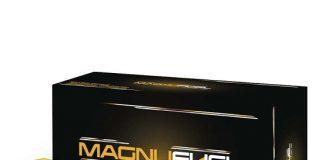 ManguFuel κριτικές, λειτουργία, πώς να εγκαταστήσει, τιμή, πού να αγοράσετε, Ελλάδα, φόρουμ, forum