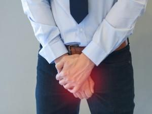 Prostaplast λειτουργία, συστατικα, πωσ εφαρμοζεται