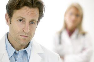 Prostaplast πού να αγοράσετε - στα φαρμακεία, πώς να το πάρει