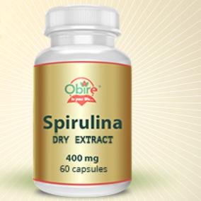 Spirulina κριτικές, λειτουργία, skroutz, πού να αγοράσετε, στα φαρμακεία, τιμή, Ελλάδα, φόρουμ, forum, αδυνατισμα