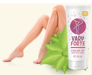 Varyforte πού να αγοράσετε - στα φαρμακεία, πώς να το πάρει