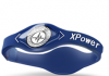 Xpower κριτικές, λειτουργία, skroutz, πού να αγοράσετε, στα φαρμακεία, τιμή, Ελλάδα, φόρουμ, forum