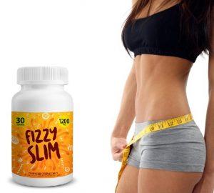 Fizzy Slim πού να αγοράσετε - στα φαρμακεία, πώς να το πάρει