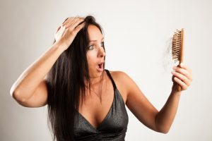 Princess Hair λειτουργία, πωσ εφαρμοζεται