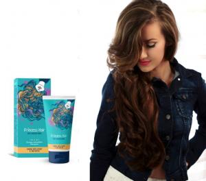 Princess Hair πού να αγοράσετε - στα φαρμακεία, πώς να το πάρει