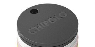 Chipolo Plus κριτικές, λειτουργία, skroutz, πού να αγοράσετε, στα φαρμακεία, τιμή, Ελλάδα, φόρουμ, forum