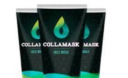 Collamask κρεμα κριτικές, λειτουργία, στα φαρμακεία, τιμή, Ελλάδα, φόρουμ, skroutz, face mask