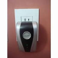 Electricity Saving Box Ελλάδα - skroutz, amazon, ebay
