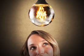 Electricity Saving Box κριτικές - φόρουμ, σχόλια, απατη?