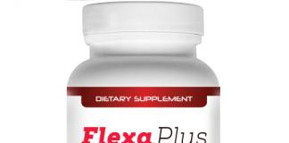 Flexa Plus new κριτικές, λειτουργία, skroutz, στα φαρμακεία, τιμή, Ελλάδα, φόρουμ, tablete
