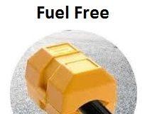 Fuel Free κριτικές, τιμη, λειτουργία, απατη, skroutz, πού να αγοράσετε, Ελλάδα, φόρουμ