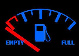 Fuel Free λειτουργία