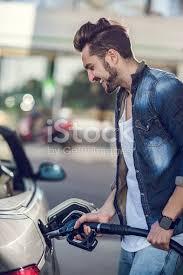 Fuel Free πού να αγοράσετε - πώς να το πάρει
