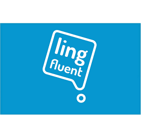 Ling Fluent κριτικές, λειτουργία, skroutz, πού να αγοράσετε, στα φαρμακεία, τιμή, Ελλάδα, φόρουμ, forum