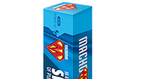 Macho Man gel κριτικές, λειτουργία, skroutz, πού να αγοράσετε, στα φαρμακεία, τιμή, Ελλάδα, φόρουμ, spray