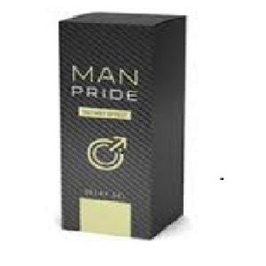 Man Pride gel κριτικές, λειτουργία, τιμή, skroutz, πού να αγοράσετε, στα φαρμακεία, Ελλάδα, φόρουμ, price
