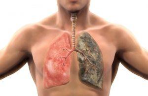 Nicoin λειτουργία, συστατικα, πωσ εφαρμοζεται?