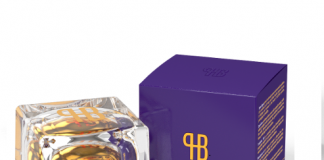 Perle Bleue cream, κρεμα κριτικές, λειτουργία, skroutz, πού να αγοράσετε, στα φαρμακεία, τιμή, Ελλάδα, φόρουμ