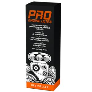 Pro Engine Ultra κριτικές, λειτουργία, πού να αγοράσετε, Ελλάδα, φόρουμ, απατη, skroutz