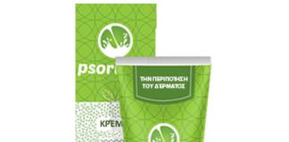 Psorimilk κριτικές, λειτουργία, πού να αγοράσετε, στα φαρμακεία, τιμή, Ελλάδα, φόρουμ, skroutz, κρεμα, forum
