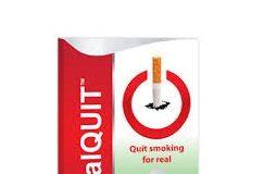 RealQuit κριτικές, λειτουργία, skroutz, πού να αγοράσετε, στα φαρμακεία, τιμή, Ελλάδα, φόρουμ