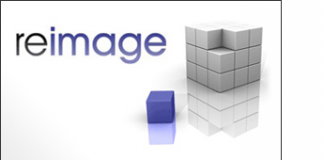 Reimage κριτικές, λειτουργία, skroutz, πού να αγοράσετε, τιμή, Ελλάδα, φόρουμ, forum, repair