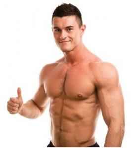 Revo Muscle Ελλάδα - skroutz, amazon, ebay