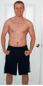 Revo Muscle κριτικές - φόρουμ, σχόλια, απατη?