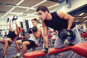 Revo Muscle τιμη