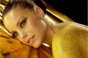 Royal Gold Mask πού να αγοράσετε - στα φαρμακεία, πώς να το πάρει