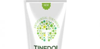 Tinedol cream κριτικές, λειτουργία, πού να αγοράσετε, στα φαρμακεία, τιμή, Ελλάδα, φόρουμ, skroutz