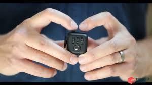 Twitch Cube πού να αγοράσετε - στα φαρμακεία, πώς να το πάρει