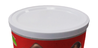 Choco Fit κριτικές, φόρουμ, λειτουργία, πού να αγοράσετε, skroutz, στα φαρμακεία, τιμή, Ελλάδα