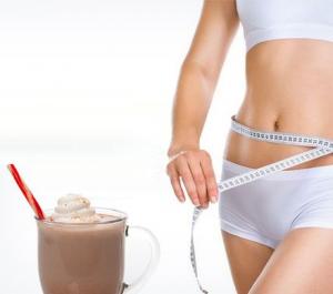 Choco Fit λειτουργία, συστατικα, πωσ εφαρμοζεται ?