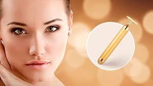 Energy Beauty Bar Grecja - Amazon, eBay