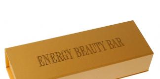 Energy Beauty Bar κριτικές, τιμη, λειτουργία, πού να αγοράσετε, Ελλάδα, φόρουμ, Μασάζ προσώπου