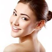 Energy Beauty Bar cena