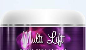 Multi Lift lancome renergie κρεμα κριτικές, τιμή, λειτουργία, πού να αγοράσετε, στα φαρμακεία, Ελλάδα, φόρουμ