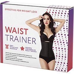 Waist Trainer κριτικές, τιμη, λειτουργία, κορσες αγορα, πού να αγοράσετε, Ελλάδα, φόρουμ