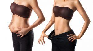 Musculin Activeπροσωπου,λειτουργία, πωσ εφαρμοζεται?