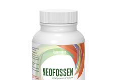 Neofossen πού να αγοράσετε, φόρουμ, Ελλάδα, τιμή, λειτουργία, skroutz, στα φαρμακεία, κριτικές