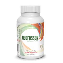 Neofossen gdzie kupić, forum, grecja, cena, funkcja, skroutz, apteki, recenzje